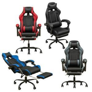 プレジデントチェア 黒 茶 ブラウン 肘掛 立体構造 椅子|atmack