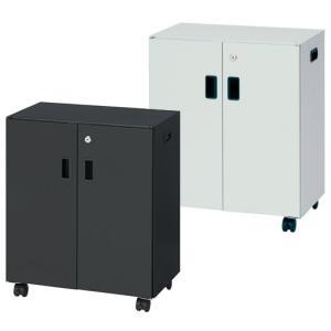 引出し付きサイドテーブル ナイトテーブル 木目ミニ机|atmack