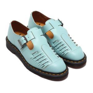 ドクターマーチン Dr.Martens サンダル ミカ サンダル (Light Blue) 19SS-I|atmos-tokyo