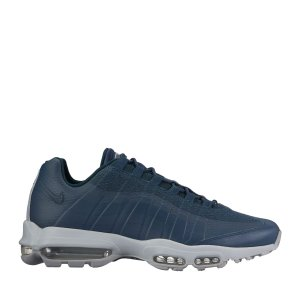 お取り寄せ商品 NIKE 2017FALL NIKE AIR MAX 95 ULTRA ESSENT...