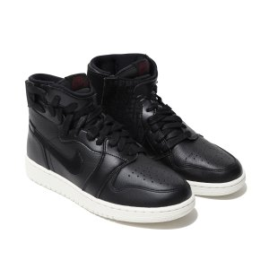お取り寄せ商品 NIKE 2018HOLIDAY NIKE WMNS AIR JORDAN 1 RE...