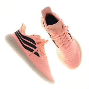 お取り寄せ商品 adidas Originals 2018FALL adidas Originals...