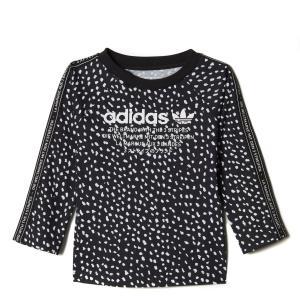 アディダス オリジナルス adidas エヌエムディー ロング スリー ブティー (Black) 17FW-I|atmos-tokyo