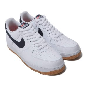 お取り寄せ商品 NIKE 2019FALL NIKE AIR FORCE 1 '07 2 19FA-...