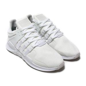 アディダス オリジナルス adidas Originals スニーカー イーキューティー サポート ADV (Running White/Running White/Core Black) 18SP-I|atmos-tokyo