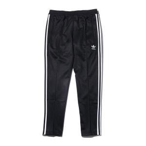 アディダス adidas Originals パンツ オリジナルス ベッケンバウアー トラックパンツ ( Black) 20SS-I|atmos-tokyo