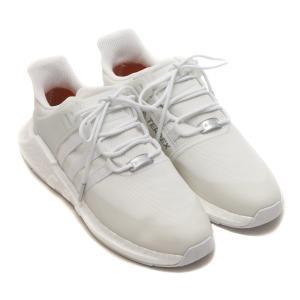 アディダス オリジナルス adidas Originals スニーカー イーキューティー サポート 93/17 GTX (White) 18SS-S|atmos-tokyo