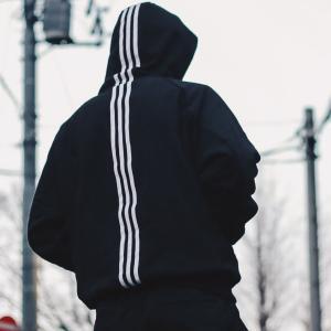 お取り寄せ商品 adidas Originals 2019SS adidas M ID POHD A...
