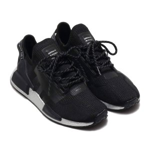 アディダス adidas スニーカー エヌエムディー アールワン V2 (CORE BLACK/CORE BLACK/CORE BLACK) 20SS-I|atmos-tokyo