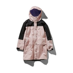 お取り寄せ商品 THE NORTH FACE 2019SS THE NORTH FACE MTN R...