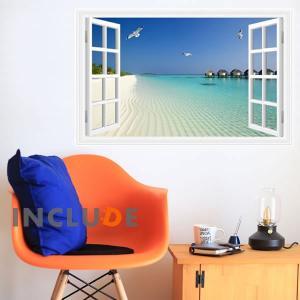 ■商品説明  ----------------- ※画面上の色と商品の色は若干異なる場合がございます...
