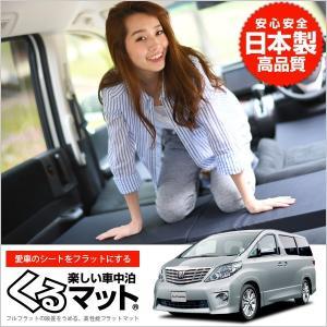ブランド名(生産国):「くるマット」(日本製) 商品内容: フラットクッション×6個 フラットクッシ...