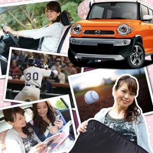 野球 野球tシャツ メンズ レディース ジュニア 半袖 長袖 メッセージ ハイエース 200系 5型対応 車用カーテン サンシェード リア用 (01s-a002-re) atmys