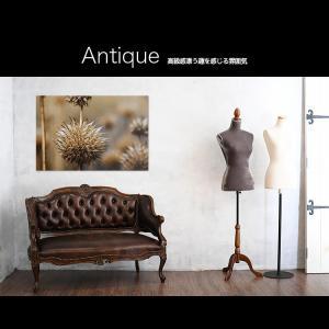 【日本製】アートボード/アートパネル artmart アートマート 絵画や写真をアルミフレームで表現するインテリアコーディネイト(90p-aa0000-brn-sa) atmys