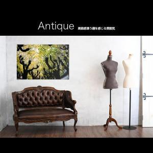 【日本製】アートボード/アートパネル artmart アートマート 絵画や写真をアルミフレームで表現するインテリアコーディネイト(90p-aa0001-yel-sa) atmys