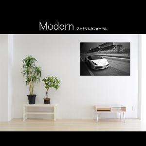 壁に飾る、壁紙 額縁 ウォールステッカー 壁掛け フォトフレームよりお部屋のイメージアップが期待でき...