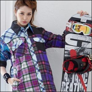 【世界で限定80本】日本が誇るアクトギア社製造の純日本製のスノーボード 板 アクラ(40bo-001) atmys