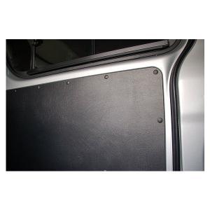 ハイエース200系スーパーロングDX用レザー調内装張り替えシート カスタムパーツ 内装ドレスアップ レザーシート カッティングシート 合皮 シール (70in-002)|atmys|03