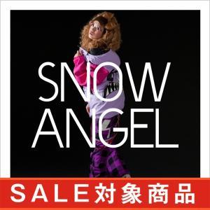 芸能人が愛用する高級ブランドスノーボードウェア レディース メンズ 兼用 上下セット atmys look lavender×purple (30w-b011a)|atmys