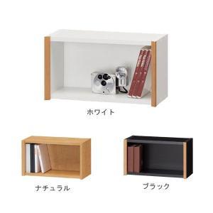 ウォールシェルフ 壁掛け棚 見せる ディスプレイラック オープン 壁面収納家具 カフェ 木製|atom-style