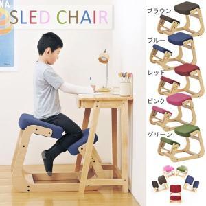 学習チェア 姿勢矯正 北欧 スレッドチェア子供|atom-style