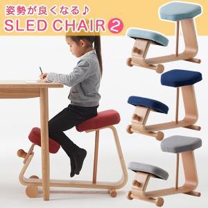 学習椅子 チェア 子供椅子 姿勢矯正 キッズ 大人 学習チェア|atom-style