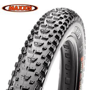 マキシス タイヤ リーコン MAXXIS REKON 27.5×2.60 FD EXO/TR マウンテンバイク タイヤ|atomic-cycle