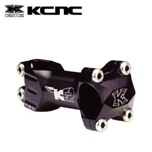 KCNC フリーライド ステム ST28 AH OS 60MM 10D 31.8MM ブラック 68...