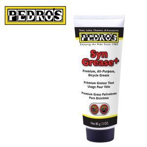 PEDROS ペドロス シングリス 110568 プラス 3oz/85g atomic-cycle