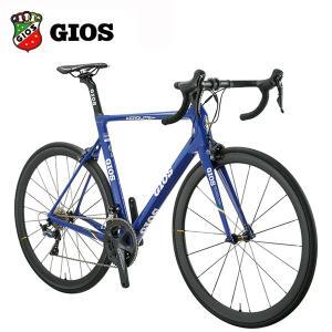 2021 ジオス ロードバイク ジオス アエロ ライト GIOS AERO LITE DISC R7...