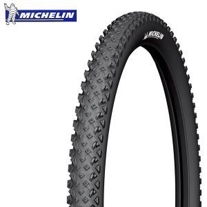 ミシュラン タイヤ 自転車 カントリー レーサー 27.5X2.10 MICHELIN マウンテンバイク タイヤ|atomic-cycle
