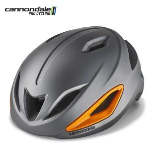 Cannondale キャノンデール ヘルメット インテイク MIPS WHL L/XLサイズ CH...