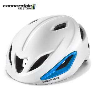 Cannondale キャノンデール ヘルメット インテイク MIPS GYO S/Mサイズ CH4...