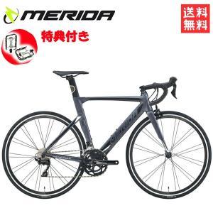 メリダ ロードバイク メリダ リアクト400 2019 MERIDA REACTO400 ES54 ...