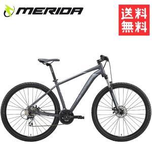 メリダ ロードバイク ライド80 2018 MERIDA RIDE80 EWKN atomic-cycle
