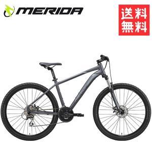 メリダ シクロクロス400 ES42 2018 モデル atomic-cycle
