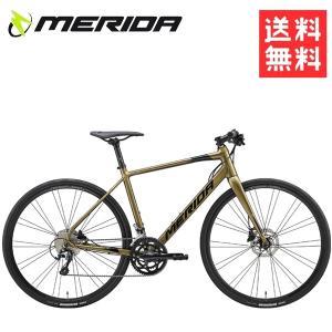 メリダ マウンテンバイク MERIDA MATTS 6.5-...