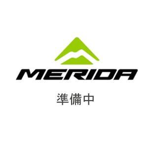 2018 MERIDA メリダ MATTS J.20 EG29 20インチ|atomic-cycle