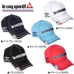 アクセサリー 帽子 ブランド ルコック あすつく
