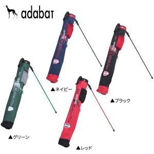 「レッドのみ」 アダバット ゴルフ AB300S セルフスタ...