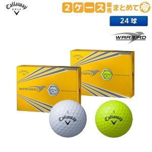 「2ケース販売」 キャロウェイ ゴルフ ウォー...の関連商品9