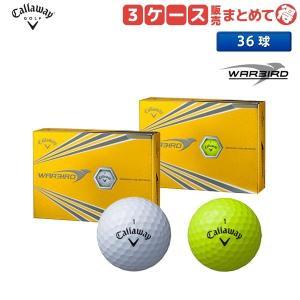 「3ケース販売」 キャロウェイ ゴルフ ウォー...の関連商品9