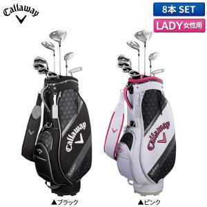 「ゴルフセット」「フルセット」「クラブフルセット」「ゴルフクラブセット」 巛バッグ付き 巛パター付き...