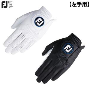 「左手用」 フットジョイ ゴルフ 17 ナノロ...の関連商品8