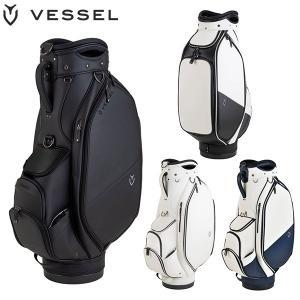 巛メンズ 巛カート 巛9型 巛合成皮革  VESSEL LUX CART JP ヴェゼル ベッセル ...
