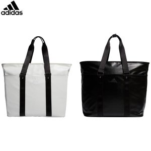 巛メンズ 巛合成皮革  adidas メンズ(バッグ) ボストンバッグ アディダス ブランド アディ...