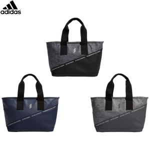 巛メンズ adidas ADICROSS メンズ(バッグ) ボストンバッグ アディダス ブランド ア...