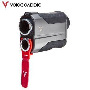 ボイスキャディ ゴルフ GL1 レーザー 距離計測器 Voice Caddie ゴルフ用距離測定器 ...