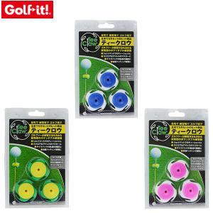 ライト ゴルフ ティークロウ M-10 練習器具 LITE