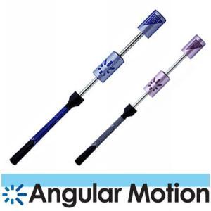 アンギュラーモーション ゴルフ E スイング 練習器具